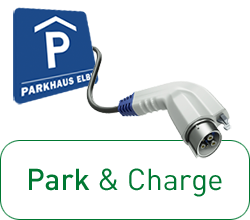 Park and Charge 1