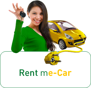 RENT AN E_CAR